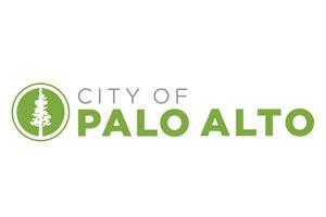 CityOfPalo