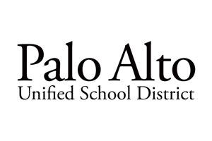 PaloAltoSchool
