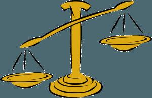 balance-154516_640-300x194