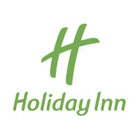 Holiday Inn Palo Alto, CA