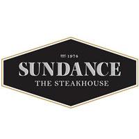 Sundance Steakhouse Palo Alto, CA