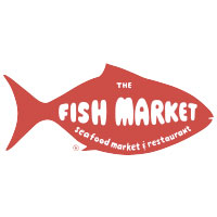 Fish Market Restaurants Palo Alto Palo Alto, CA