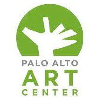 Palo Alto Art Center - Palo Alto, CA